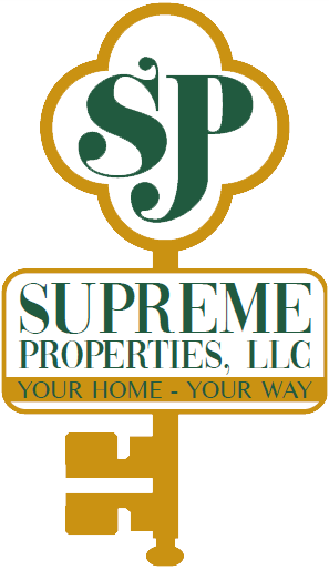 Supreme Properties LLC